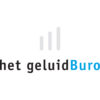 Logo GB thumbnail