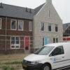NIEMAN Blowerdoortest Arnhem 2019-1